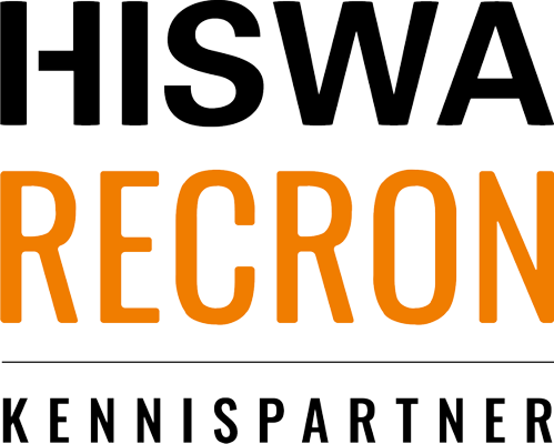 HISWA-RECRON Kennispartner