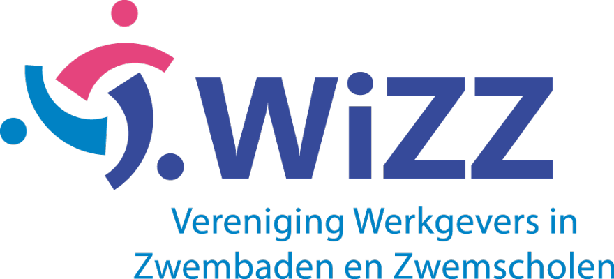WiZZ Kennispartner